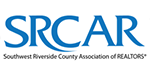Southwest Riverside County Association of Realtors